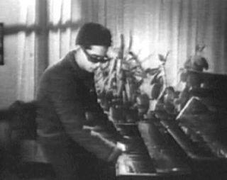 Pepe Negrete, 1962