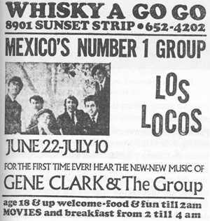 TheLocos-Whiskyagogo