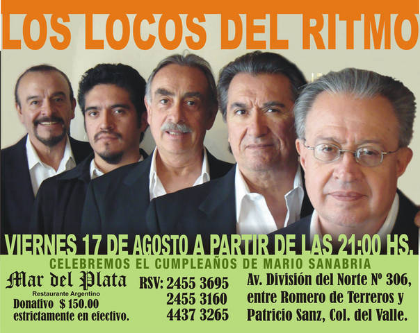 Locos170812