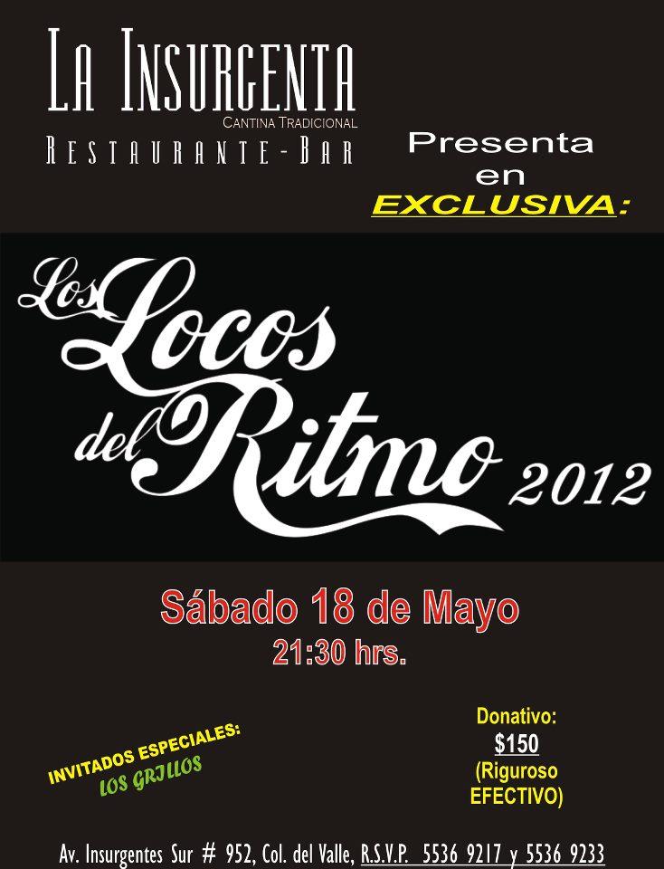 Locos 180513